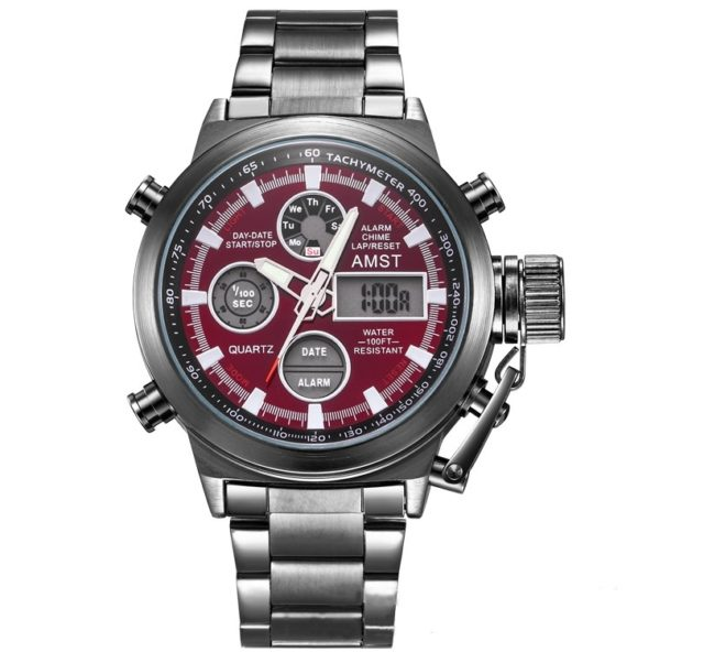 amst3003red
